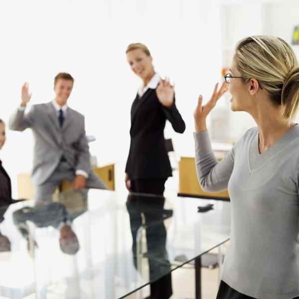 Как можно уволиться с работы без отработки - оформление заявления