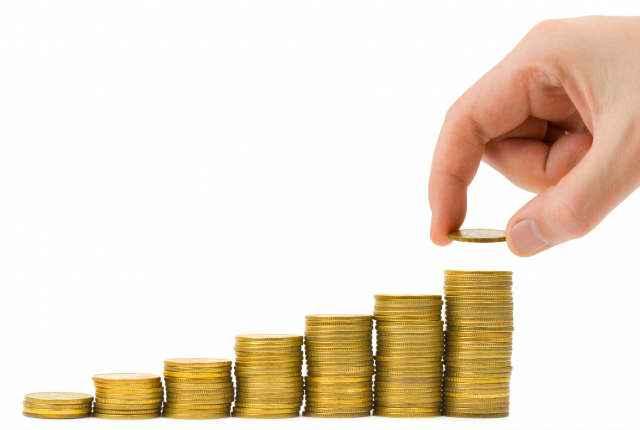 Личные доходы основные функции и формы