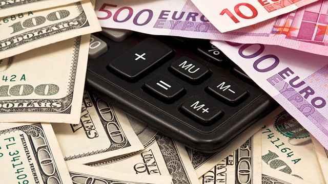Налог на дарение недвижимости порядок уплаты