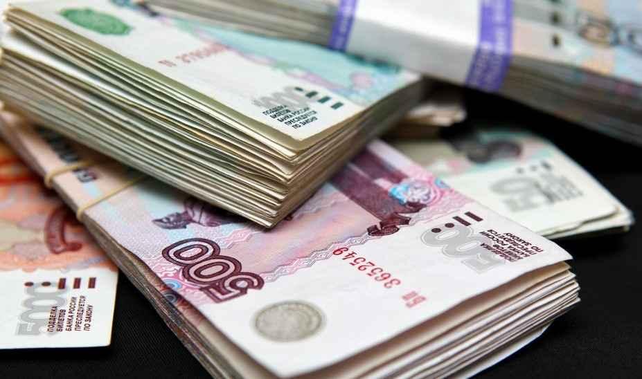 заработная плата - Выплаты при ликвидации предприятия