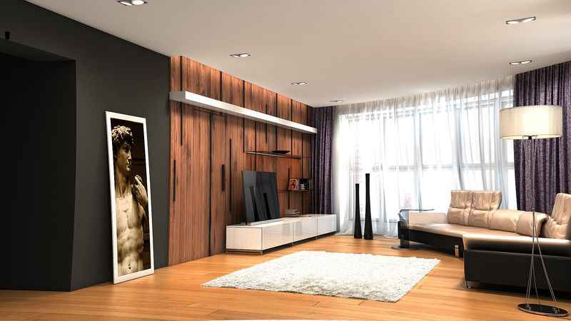 Комната в квартире