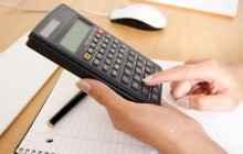 Система налогообложения ОСНО — преимущества и недостатки