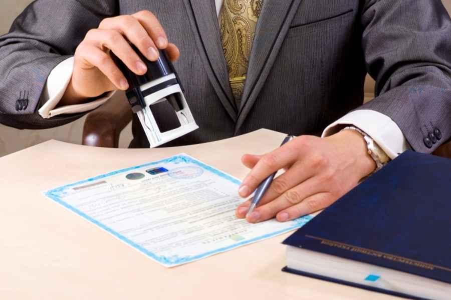 Можно ли оспорить дарственную на квартиру необходимые документы