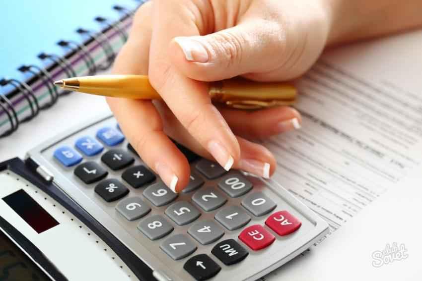 Как узнать задолженность ип по налогам по инн физического лица без пароля