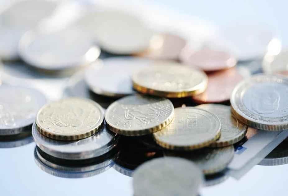 какая разница между кредитом и лизингом