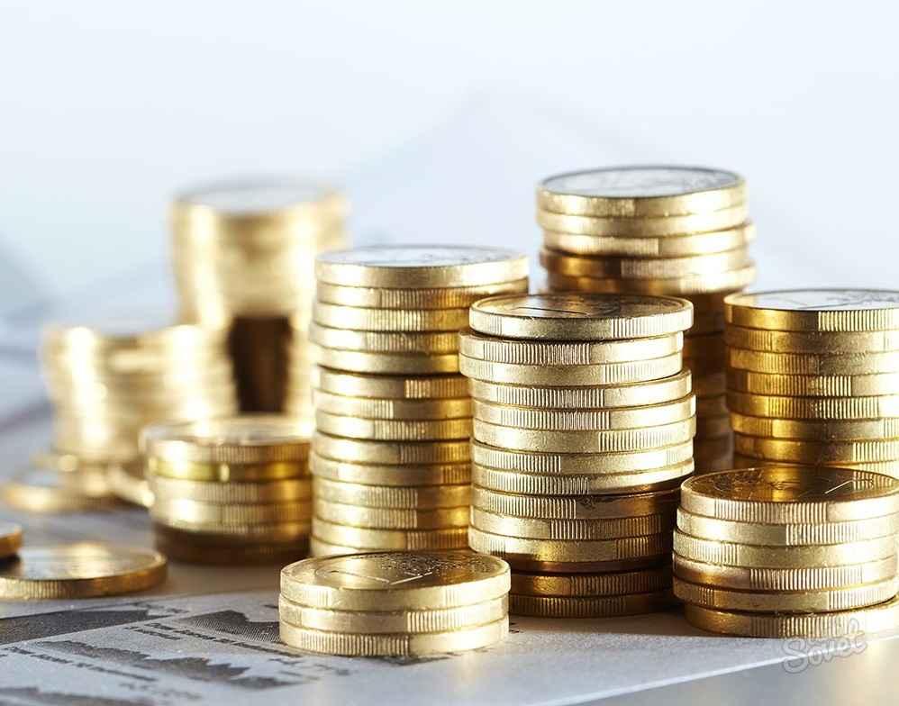 Что такое аннуитетные платежи главные преимущества