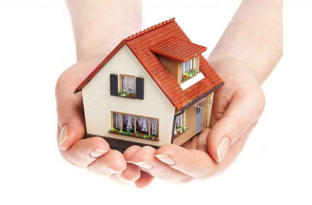 Что такое выморочное имущество и нюансы наследования