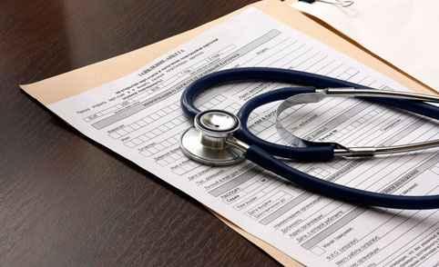 Что такое ДМС страхование и основные виды