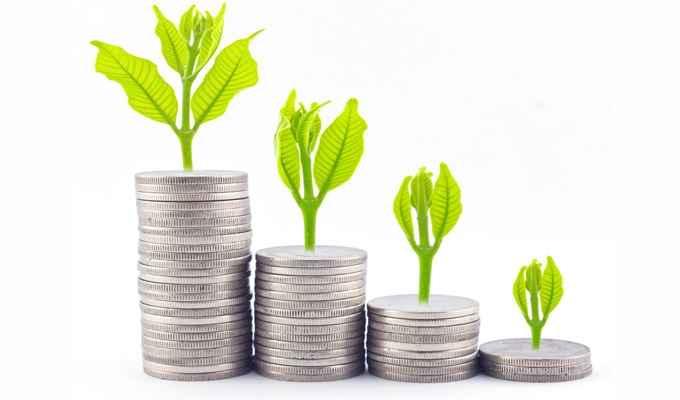 Что такое капитализация процентов достоинства и недостатки