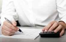 Как рассчитать пени по налогу — формула и порядок расчета