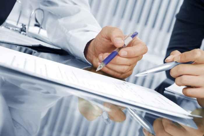 Переуступка права требования долга - нюансы при оформлении