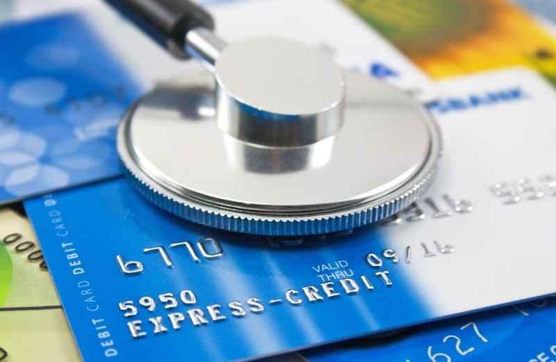 ДМС в Ренессанс Страхование1 - Полис ДМС в Ренессанс Страхование преимущества и бонусы