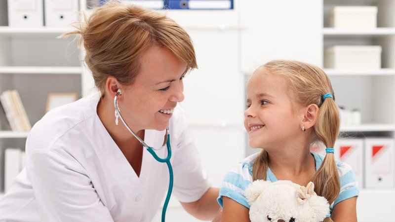 Полис ДМС для физических лиц плюсы добровольного медицинского страхования