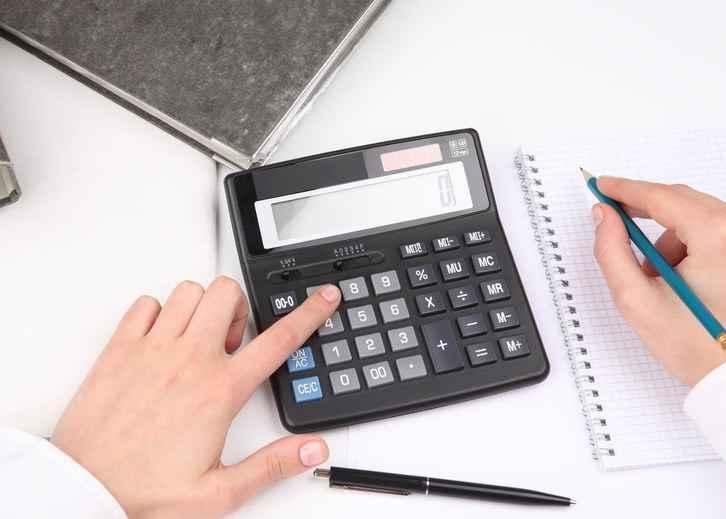 Страховой стаж для больничного листа на что следует обратить внимание