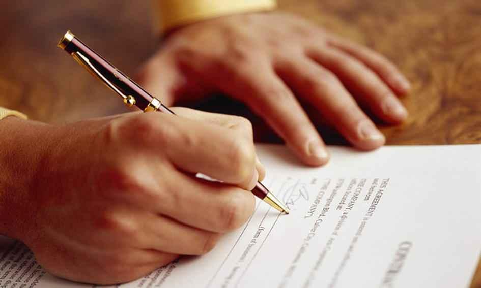 Бессрочный трудовой договор — ключевые нюансы