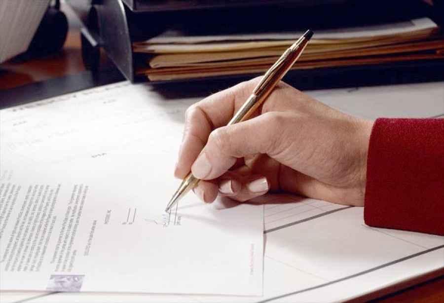 Что такое депозит при съеме квартиры нюансы заключения договора