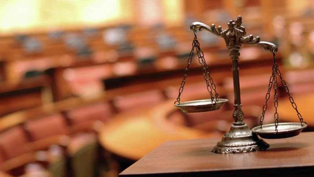 Как ходатайствовать в суде устно?