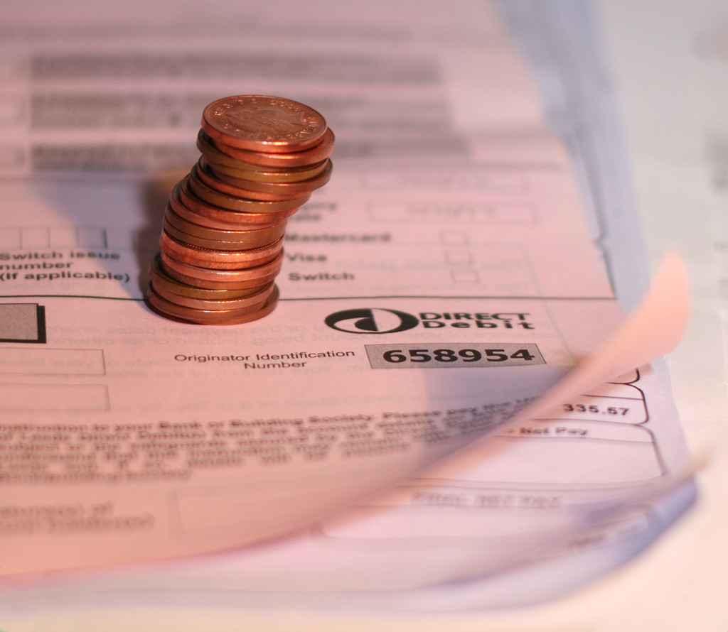Индексация заработной платы ключевые моменты