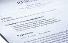 Характеристика студента с места прохождения производственной практики Как написать резюме на работу ключевые мом