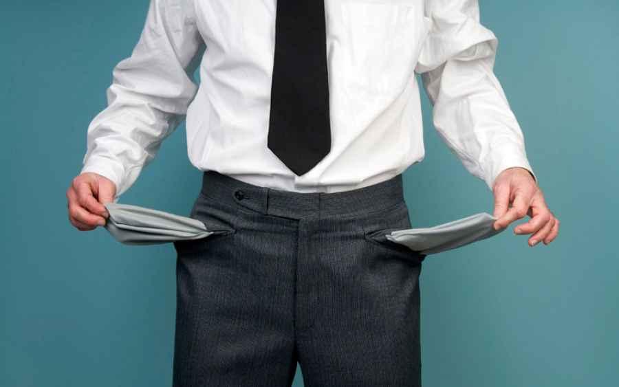 Процедура банкротства физического лица основные факторы