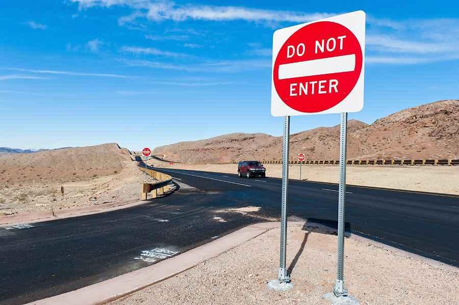 Штраф за проезд под кирпич способы избежания наказания