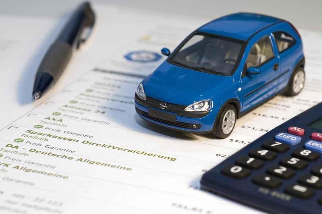 Бланк доверенности на управление транспортным средством порядок оформления