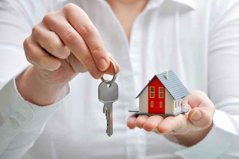 Как сдать квартиру в аренду самостоятельно этапы сдачи