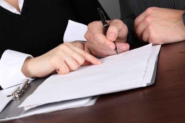 Компенсация при увольнении по соглашению сторон процедура увольнения