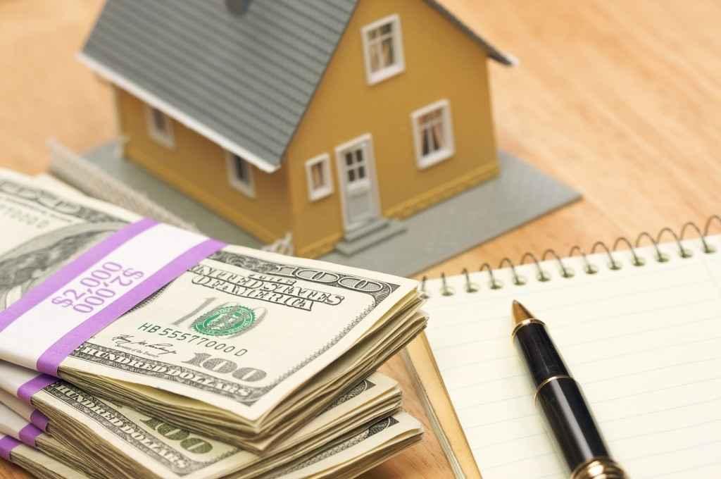 Налог при вступлении в наследство по завещанию практические советы