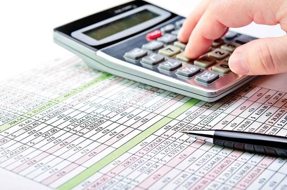 Упрощенная система налогообложения для ООО — преимущества и недостатки