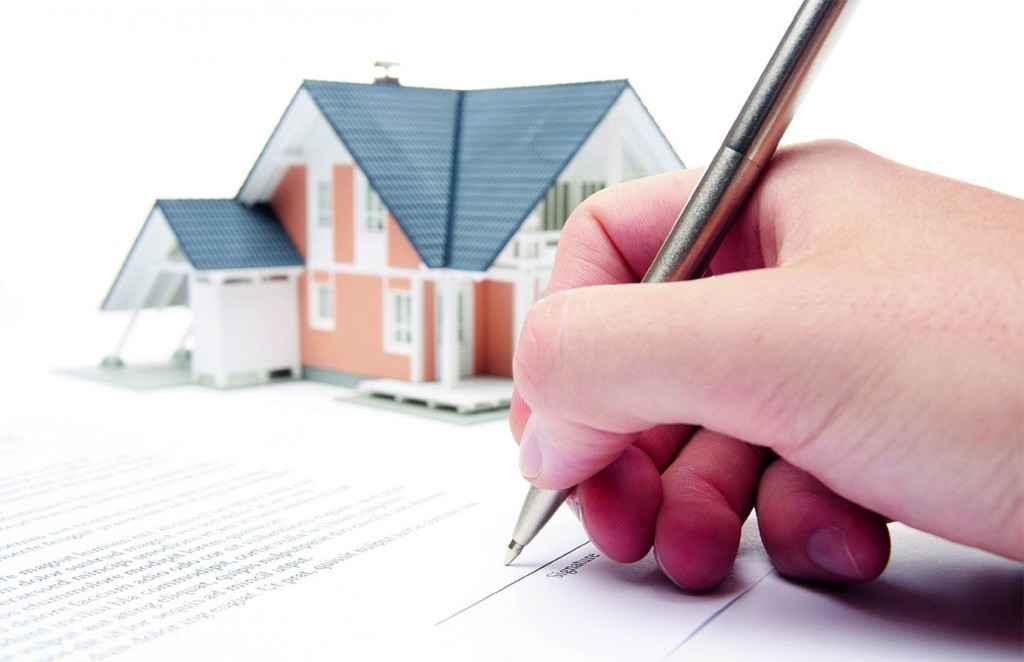 Какие документы необходимы для продажи квартиры основные нюансы