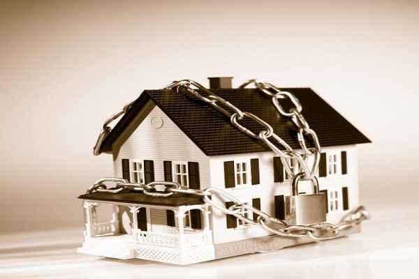 Продажа конфискованного имущества основные способы продажи