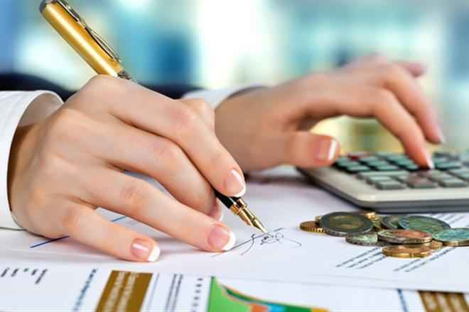 Куда перевести накопительную часть пенсии советы по выбору