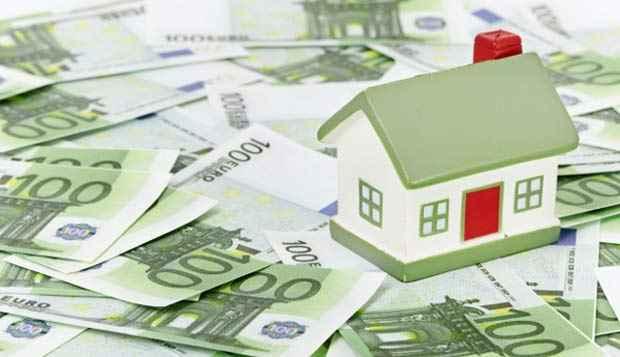 Можно ли погасить ипотеку материнским капиталом основные требования