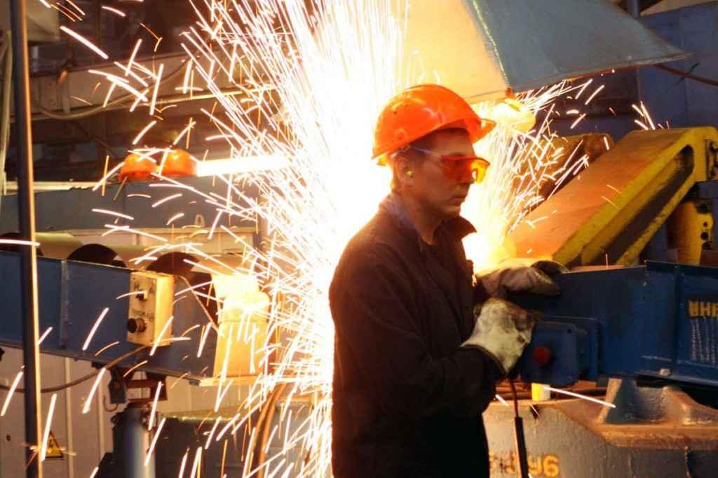 Вредные производственные факторы по профессиям основные моменты