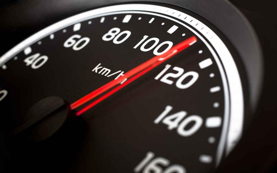 Какой штраф за превышение скорости — практические советы