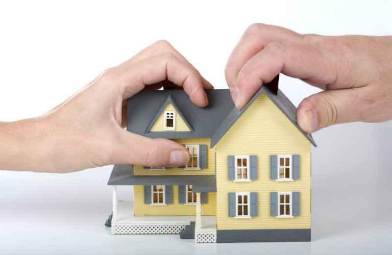 Соглашение о разделе наследственного имущества практические нюансы