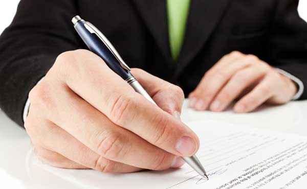 Договор аренды квартиры между физическими лицами важные особенности
