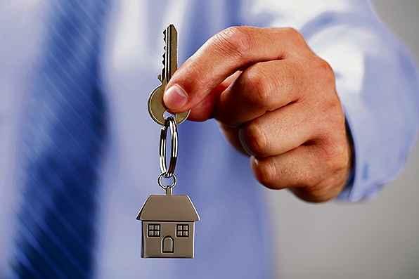 Как продать квартиру, купленную на материнский капитал нюансы продажи