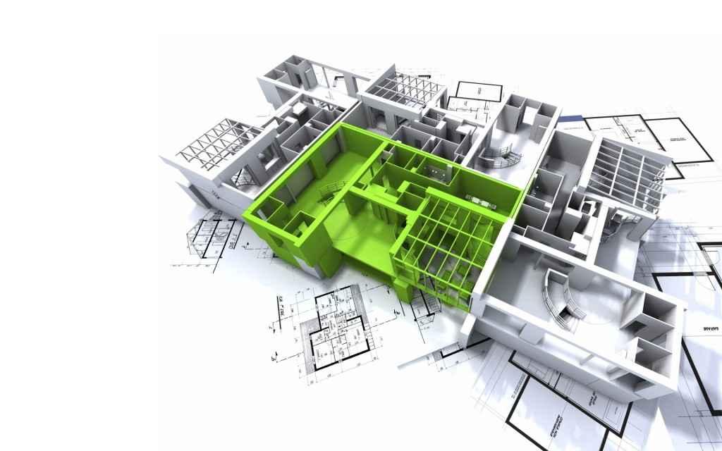 Перепланировка квартиры без согласования порядок получения разрешения