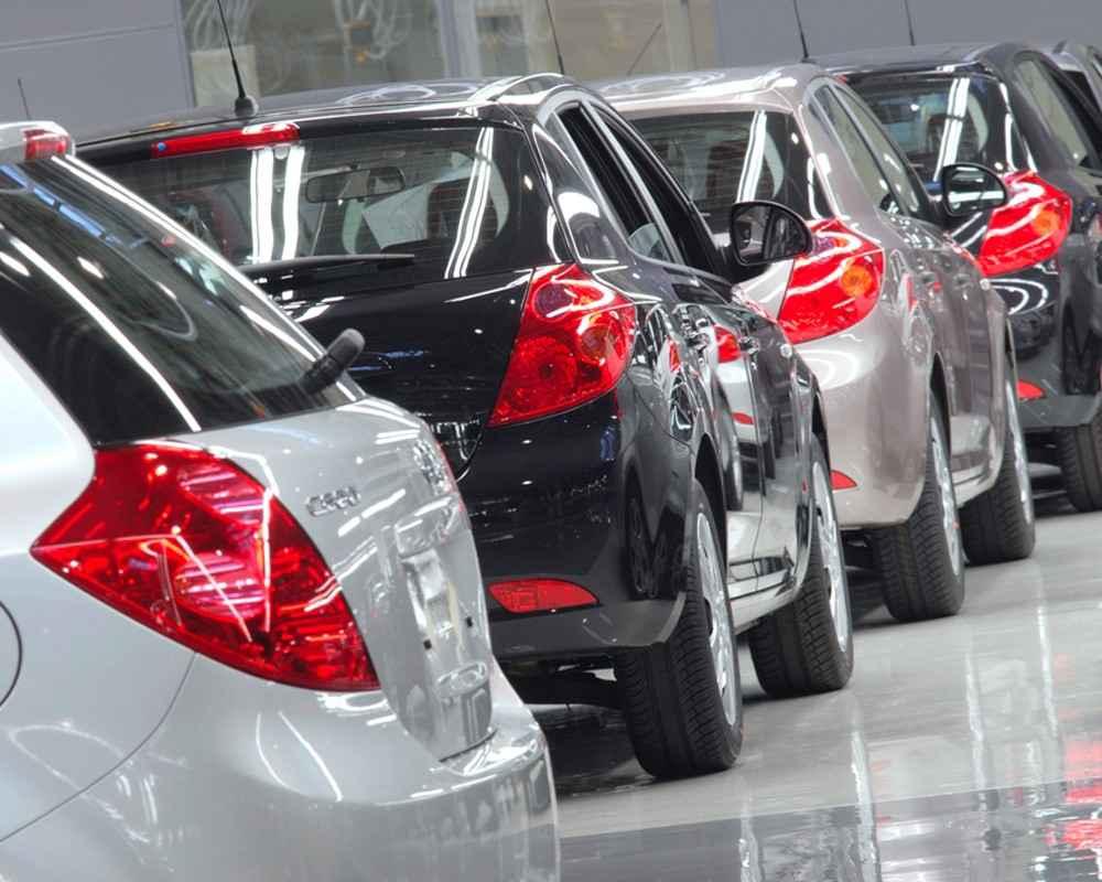 Бланк договора купли-продажи транспортного средства правила оформления