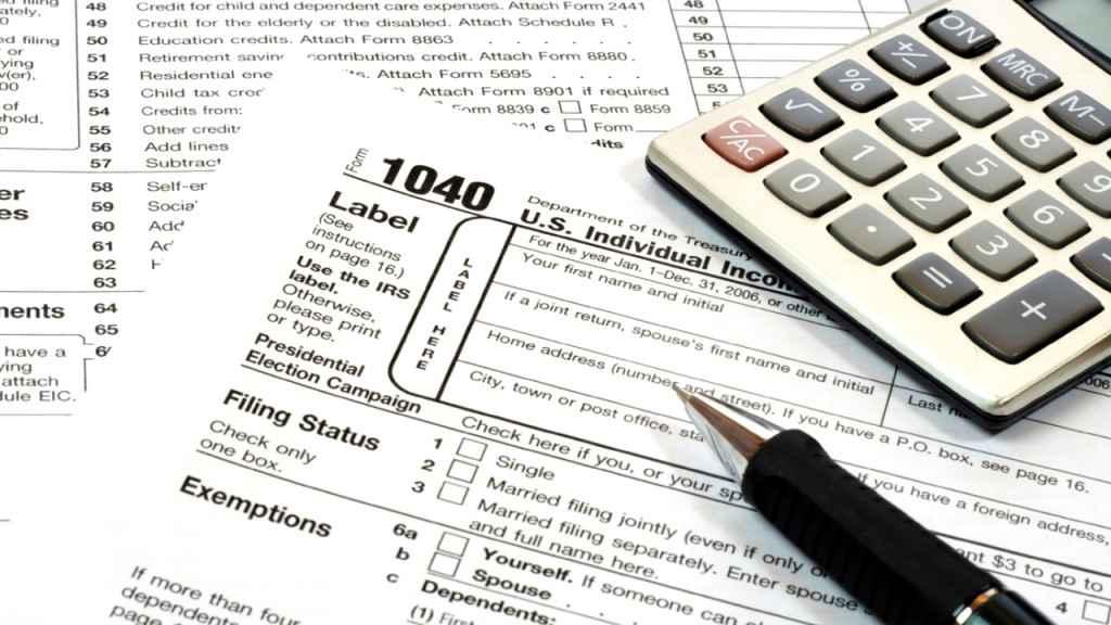 Проводка начисление зарплаты ключевые моменты