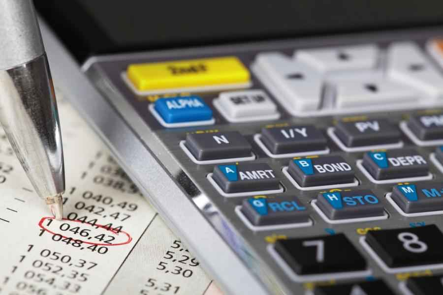 КБК по транспортному налогу способы исправления ошибок