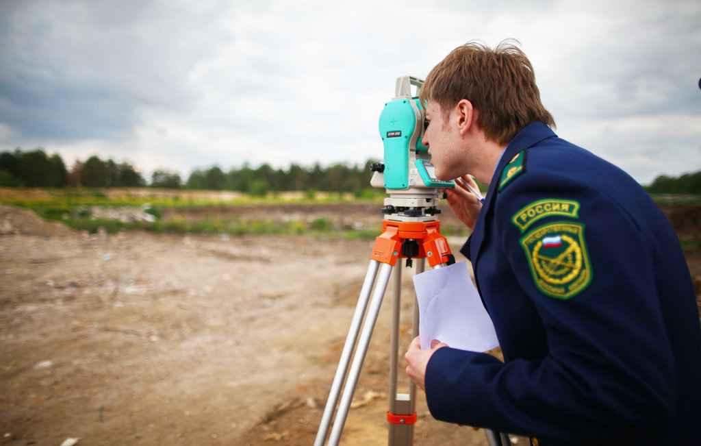 Кадастровая стоимость земли в Московской области — расшифровка структуры