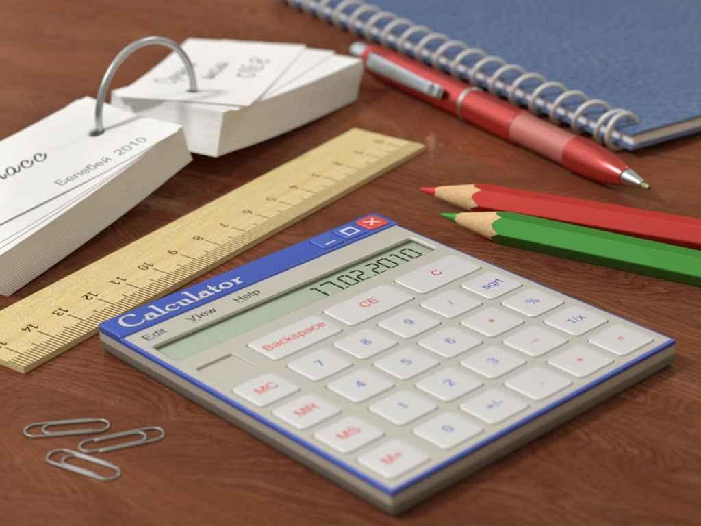 Оплата командировки в выходной день порядок расчета