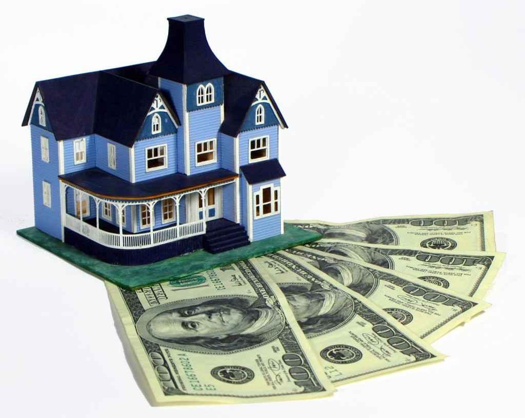 Договор задатка при покупке квартиры обязательные сведения