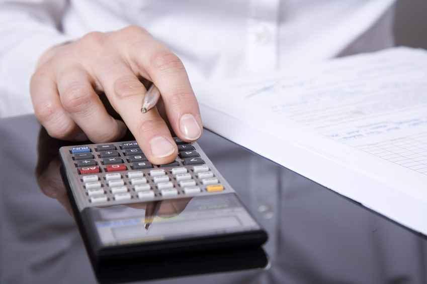 Сложно ли узнать есть ли долг по налогам