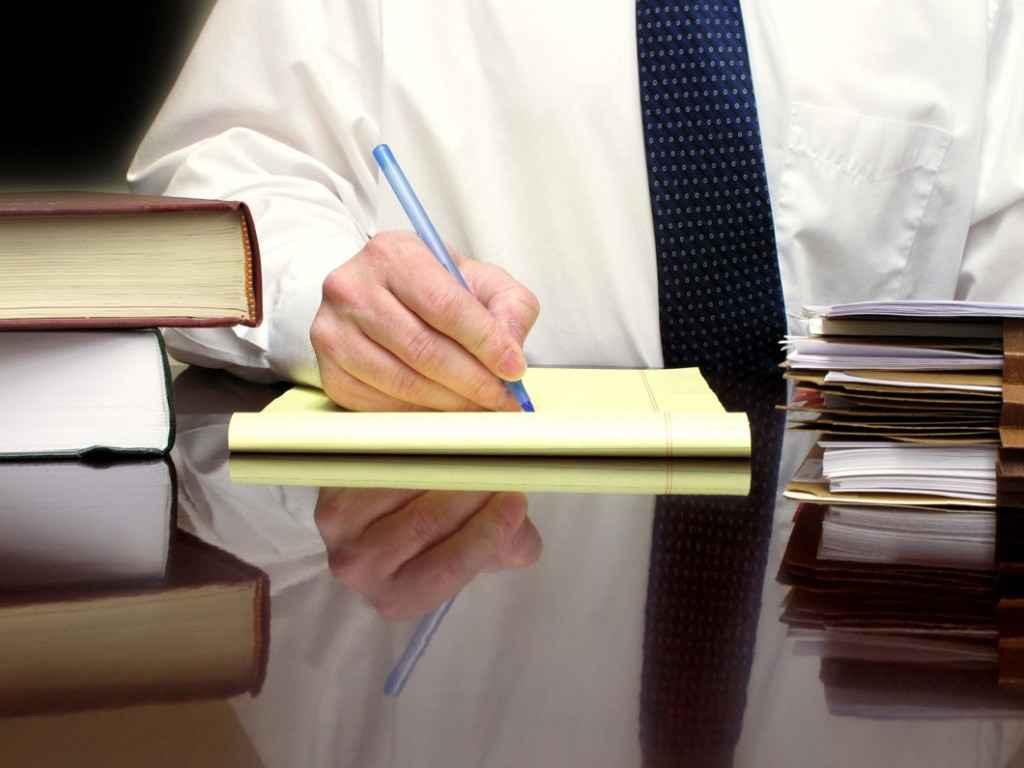 Выписка из ЕГРП на недвижимое имущество способы получения