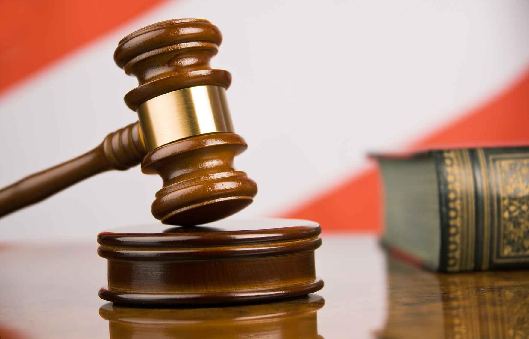 Срок представления возражений по судебному приказу кас