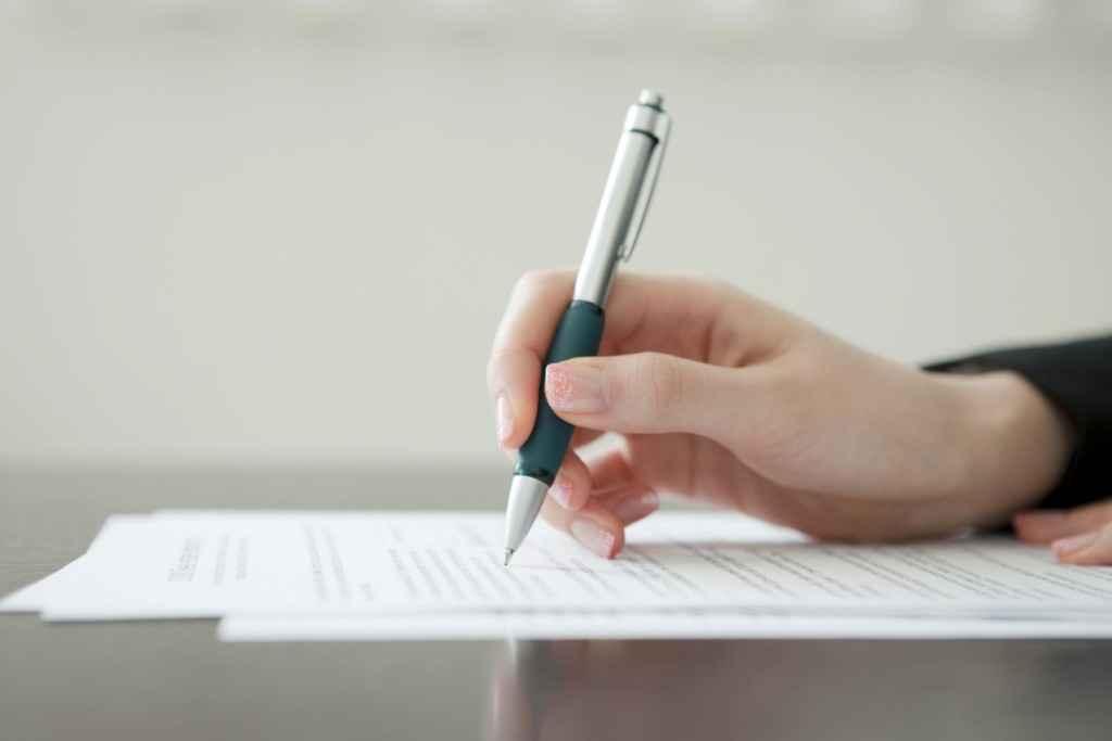Как получить страховое пенсионное свидетельство нюансы выдачи